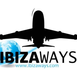 logo_ibizaways