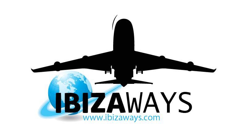 Ibiza Ways