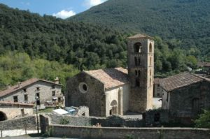 monasteriosancristofol