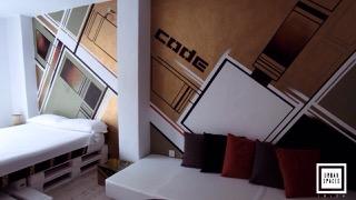 Urban Space Suite Superior 103
