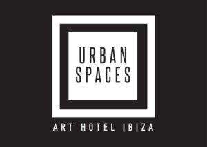 Urban-Spaces-logo-04-facebook
