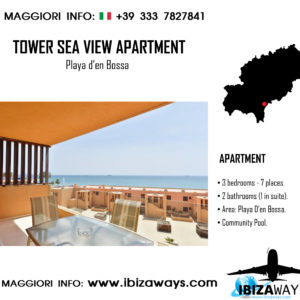 tower sea view1