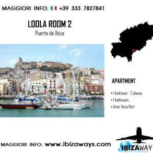 loola room 21
