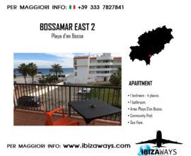 BOSSAMAR EAST2
