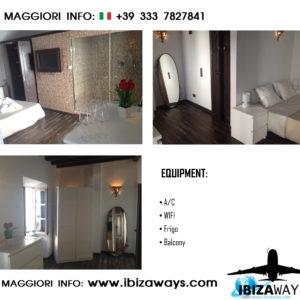 loola room 12