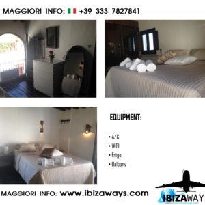 loola room 22